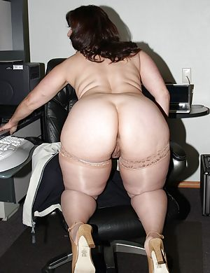 big-tits-and-asspics-young-png-porn